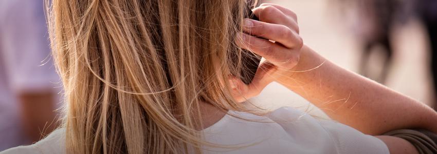 Telefonisch reserveren