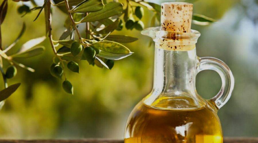 olijven - Portugal -