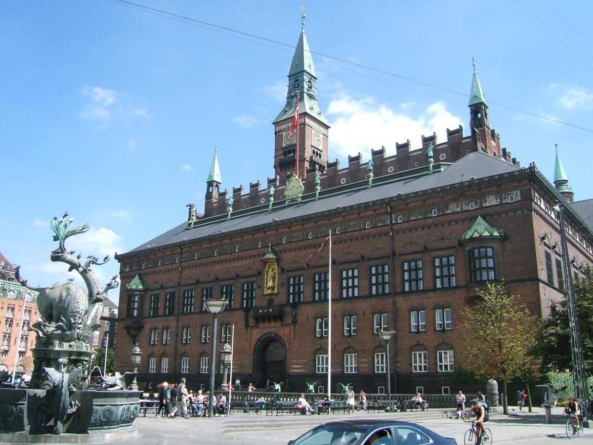 stockholm kopenhagen reizen de globetrotter. Black Bedroom Furniture Sets. Home Design Ideas