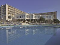 Hotel club almirante Farragut