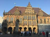 Bremen