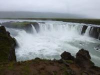 ijlsand - watervallen - www.deglobetrotter.be