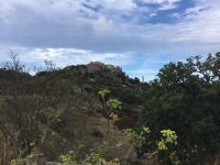 zicht op St. Antoninio