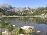 Andorra - Reizen De Globetrotter.be