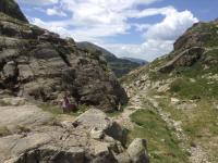 Natuur Andorra - Reizen De  Globetrotter