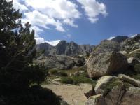 Andorra- www.deglobetrotter.be
