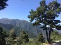 Andorra ww-deglobetrotter.be