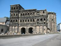 Trier Porta