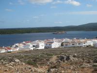 Menorca- Balearen