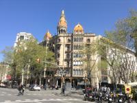 Barcelona - www.deglobetrotter.be