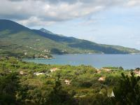 Eiland Elba