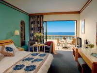 kamer hotel Athena Beach ****