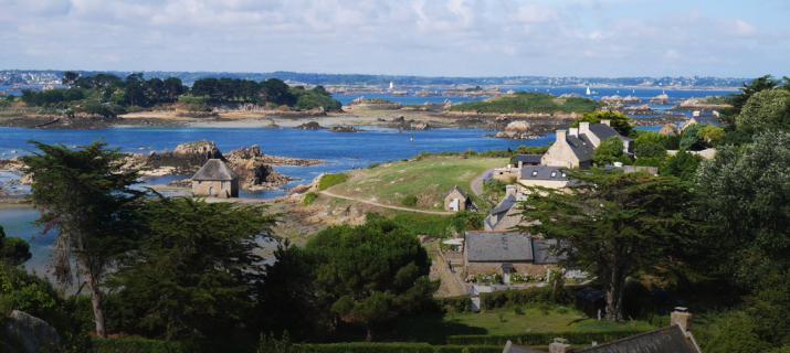 Bretagne - www.de globetrotter.be